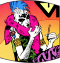 Charlie Monroe (Earth-616) from X-Men Children of the Atom Vol 1 1 001.png