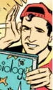Jimmy (Freeport) (Earth-616) from X-Men Children of the Atom Vol 1 1 001.png