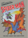 250px-Spider-Man (1982) Coverart.png