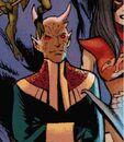 Confessor (D.O.A.) (Earth-616) - Fear Itself The Fearless Vol 1 8.jpg
