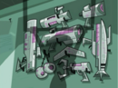 S01e18 Val's arsenal.png