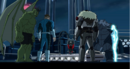 Sinister Six (Earth-12041) from Ultimate Spider-Man Season 4 10 002.png