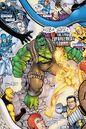 Law Enforcement Squad (Earth-22519) - Fantastic Four Annual Vol 1 2001.jpg