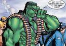Hulk (Earth-22519) - Fantastic Four Annual Vol 1 2001.jpg