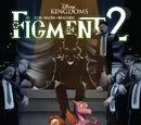 Figment 2 Vol 1 4/Images