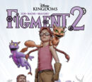 Figment 2 Vol 1 5/Images