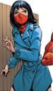 Cindy Moon (Jessica Drew) (Earth-616) from Amazing Spider-Man & Silk- The Spider(fly) Effect Infinite Comic Vol 1 3 001.jpg