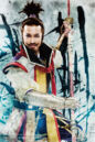 Hideyoshi-sw4-theatrical2.jpg