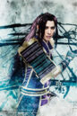 Mitsuhide-sw4-theatrical2.jpg