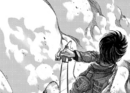 Eren attacks the Colossus Titan.png