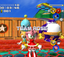 Team Rose (boss)