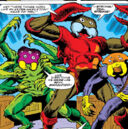 Spider-Squad (Earth-616) Amazing Spider-Man Annual Vol 1 11 0002.jpg