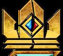 Gwent images — Logos