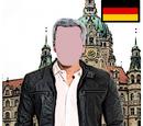Eduard Müller