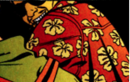 Miami Pete (Earth-616) from X-Men Children of the Atom Vol 1 2 001.png
