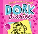 Dork Diaries: Tales from a Not-So-Perfect Pet Sitter