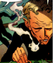 Caffe (Earth-616) from X-Men Children of the Atom Vol 1 3 001.png