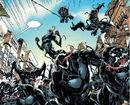 Neo-Alvers (Earth-50101) from Web Warriors Vol 1 6 001.jpg