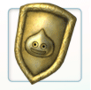 Slime Knight Shield (DQH2 DLC).png