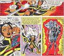 Metabolic Transmuter, Ororo Munroe (Earth-616) from Uncanny X-Men Vol 1 145.jpg