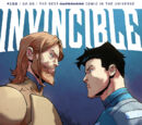 Invincible Vol 1 130