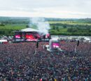 Download Festival/Gallery