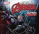 Uncanny Avengers Vol 3 10