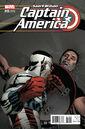 Captain America Sam Wilson Vol 1 10 Civil War Reenactment Variant.jpg