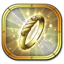 DQH2 Trophy 12.png