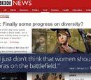 Mr. Octus/Paul Wedgwood on diversity