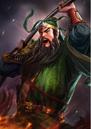Guan Yu 6 (ROTK13).png