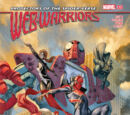 Web Warriors Vol 1 8