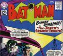 Batman Vol 1 148