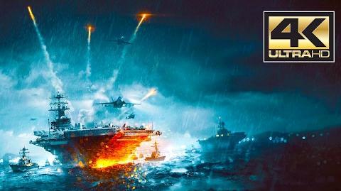 Battlefield 4 Walkthrough Chapter 7 - Suez (Xbox One)