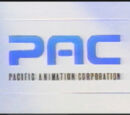 Pacific Animation Corporation