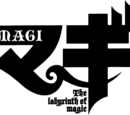 Magi; The Labyrinth of Magic Wiki