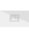 Crag (Earth-616) - Alpha Flight Annual Vol 1 2.jpg