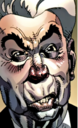 Benjamin Sevier (Earth-22206) from Deadpool Wade Wilson's War Vol 1 1 001.png