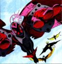 Air Force (Earth-616) - New Warriors Vol 1 54.jpg