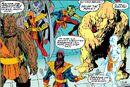 Crimson Cadre (Earth-616) - Fantastic Four Vol 1 398.jpg