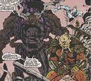 Rush Club (Earth-616) - War Machine Vol 1 12.jpg