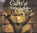 Gifts of the Night Vol 1 2