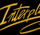 Interplay Entertiment