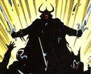 Endless Knights (Earth-616) - Incredible Hulk Vol 1 425 002.jpg