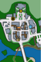 Bullworth town map.png