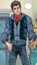 Peter Parker (Tony Richards) (Earth-616) from Amazing Spider-Man & Silk- The Spider(fly) Effect Infinite Comic Vol 1 4 001.jpg