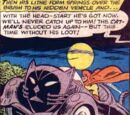 Detective Comics Vol 1 311/Images