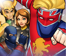 Brian Braddock (Earth-TRN562) from Marvel Avengers Academy 005.png