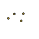 Trainyard - Map (transparent) with objectives.png