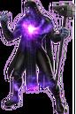 Cosmic Ronan.png